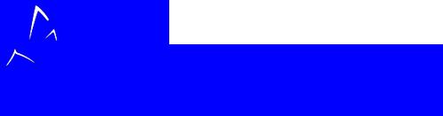 Pegasus Painting & Waterproofing, LLC. Logo