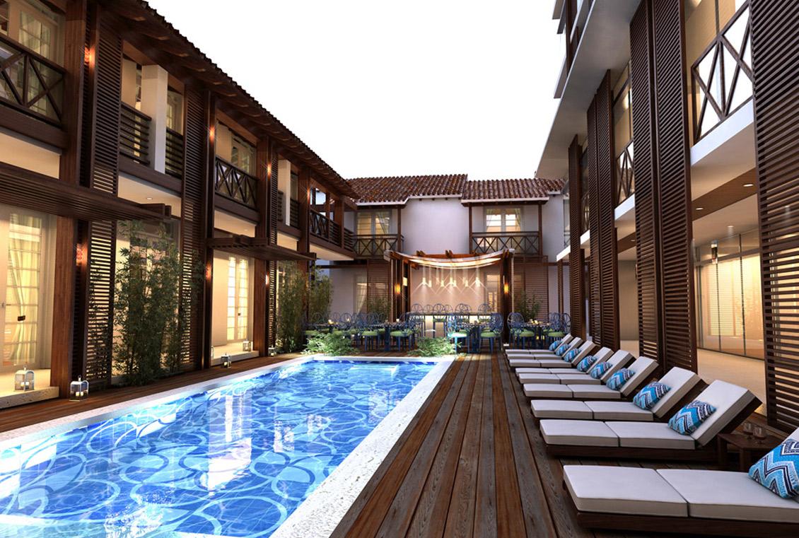 lennox-hotel-4
