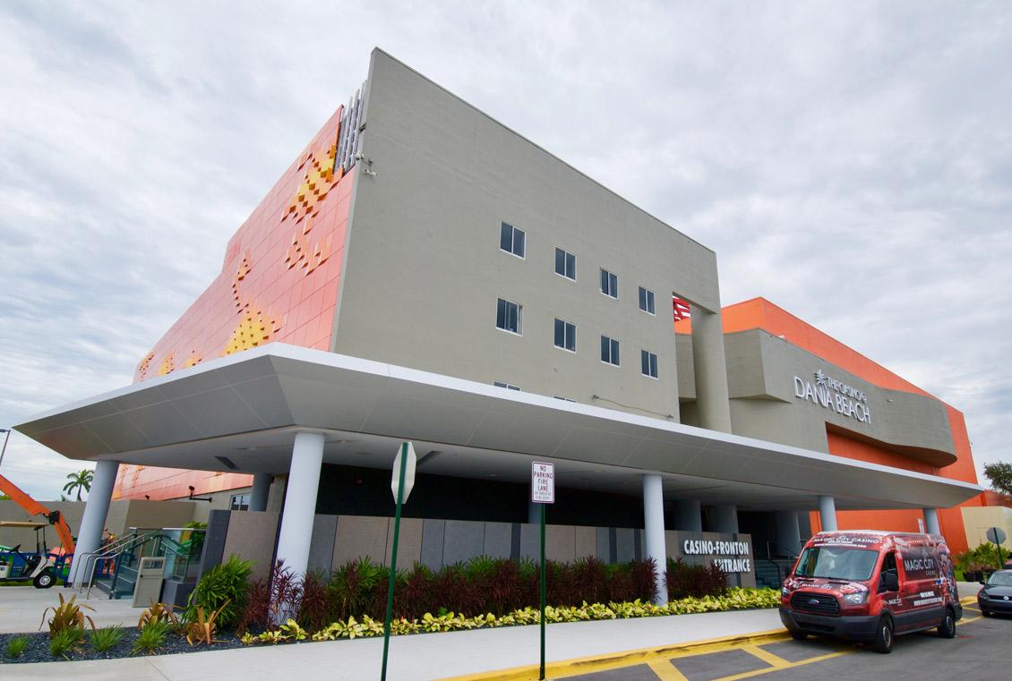 the-casino-1