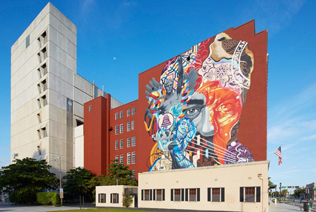 alexander-lofts-mural